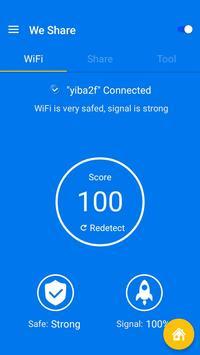 Index Of Router Keygen Apk Download - ridehill