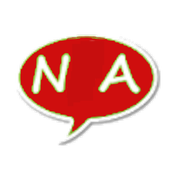 NewsAlarm icon