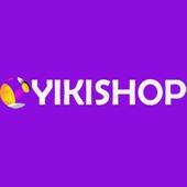 Yikishop icon