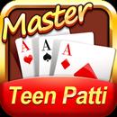 Teen Patti Master - Indian Poker APK