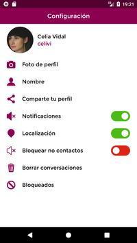 Yiii screenshot 7