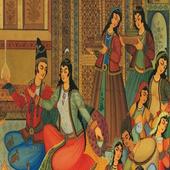 Kurdish Iranian Songs icon