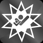 Yıldız App icon