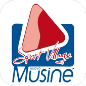 Musinè Sport Village icon