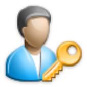 HintMe icon