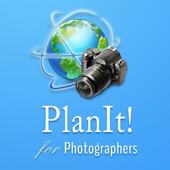 Planit! icon