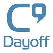 C9Dayoff icon