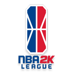 NBA 2K League APK
