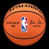 NBAmoji 图标