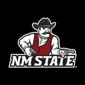 NM State Aggies icon