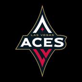 Las Vegas Aces Mobile icon