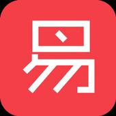 易搜小说 - 专业的网络小说电子书阅读 icon