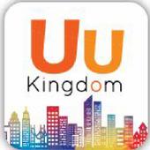 UU王国 icon