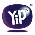 Stream Live TV in Spanish & English