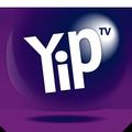 YipTV - LIVE Global TV- FREE!