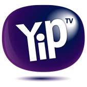 YipTV - LIVE Global TV- FREE! icon