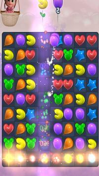 candy match screenshot 2