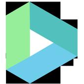 VPlayer Codec ARMv7 icon