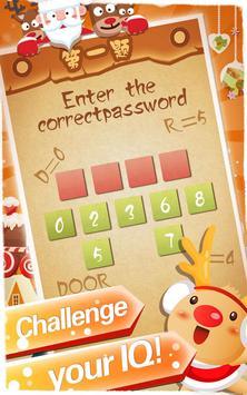 Tricky Challenge screenshot 11