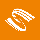 SOYANG icon