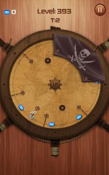 CirClock apk screenshot