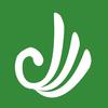 哈美甲-服務版 icon