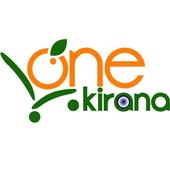 oneKirana icon