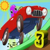 Moy-Hill-Climb-Racing icon
