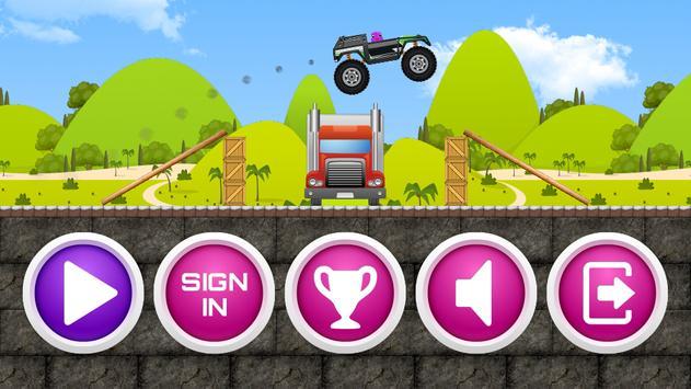 Moy-Hill-Climb-Racing poster