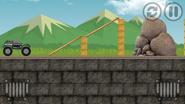 Moy-Hill-Climb-Racing screenshot 1