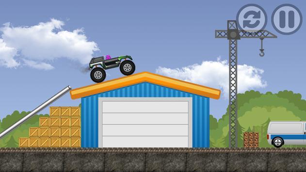 Moy-Hill-Climb-Racing screenshot 2