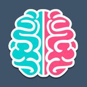 BrainChallenge icon