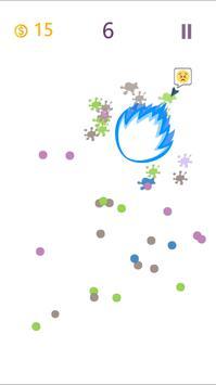 BrainChallenge apk screenshot
