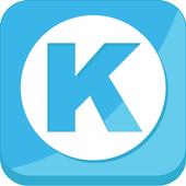국제신문  뉴스앱 icon