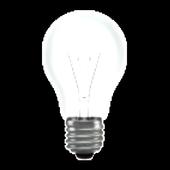 TFF Torchlight & Flashlight icon