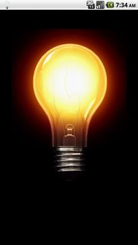TFF Torchlight & Flashlight poster