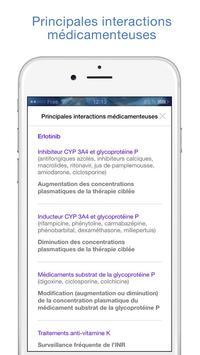 Thécitox screenshot 4
