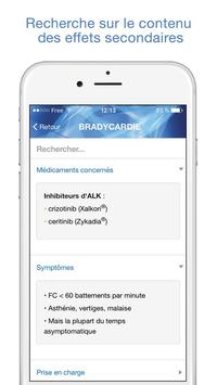Thécitox screenshot 2