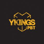Ykings Calisthenics Workouts icon
