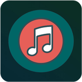 Songs of Nayagi 2016 Tamil MV icon