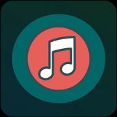 Songs Rubaai tamil MV 2016 icon