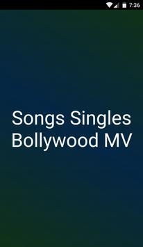 Song Singles Bollywood MV 2016 poster