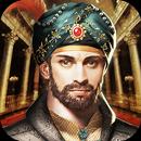 Magnificient Sultan APK