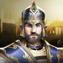 Великий Султан APK