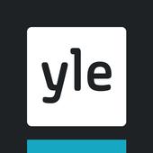Yle Areena icon