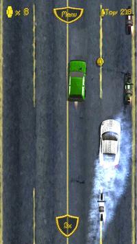 Pixel Racing 3D screenshot 10