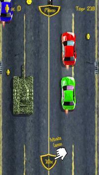 Pixel Racing 3D screenshot 11