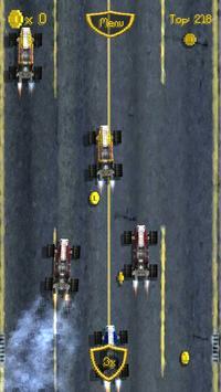 Pixel Racing 3D screenshot 6