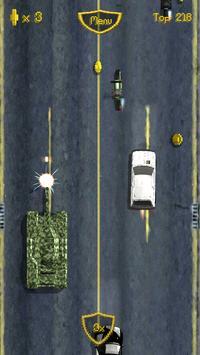 Pixel Racing 3D screenshot 8