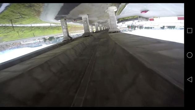 FPV TV Quadcopter videos apk screenshot
